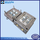 Plastic Components Manufacturer, Plastic Injection Moulding