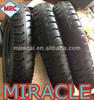 china qingdao Wheelbarrow Tire and Tube 480/400-8