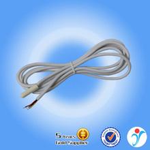 High Quality Circuits ABS Plastic DS18B20 Sensor