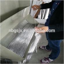 aluminium tig welding