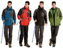 Orden de la pequeña cantidad de encargo baratos chaquetas