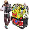 hot sale mini backpack school bag for student mini backpack school bag student backpack Bistar BBP121