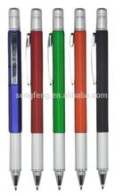 PP4102 tool pen