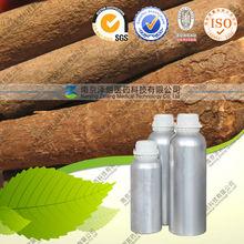 High quality 100% Natural Pure Cinnamon essential oil