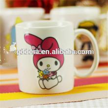 coffee mug plain,Cups mugs ,porcelain mug