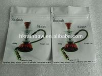 1000mg Hookah Blast herbal incense bag in stock