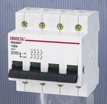 c45 63a mcb switch