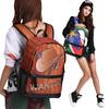 casual school cute waterproof kid hipster school backpack bag wholesale BBP122