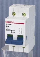 c45 20a isolator switch