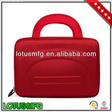 High Quality Tablet Bag EVA Notebook Case
