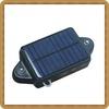 Solar Power GPS waterproof tracker