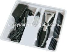 grooming kit cat dog 901