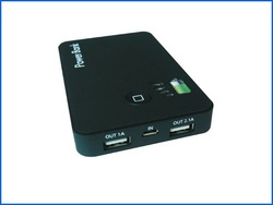 RK3188 Android TV stick MK809III Ram 2G+Nand 8G