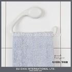 Plastic Hand Towel and Bathroom Towel Hanger