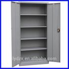 Laboratory/Office/Library Steel Cupboard design