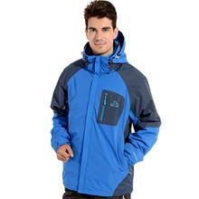 Alta calidad de moda ropa deportiva para hombres