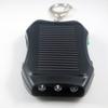 Sungzu 1200MAH mini size Keychain solar phone chargers
