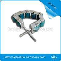 lg escalator parts, elevator escalator spare parts