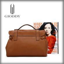 Wholesale purses and handbags brand