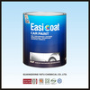 automotive paint dupont paint from yatu easicoat car paint