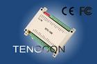 Tengcon Industrial Modbus RTU STC-106 RTU Rs485 Data Logger
