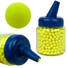 6mm 0.12g airsoft BBs, ammo, pellets, bullet,tatical,paintball,guns and weapons, airsoftgun ,toy