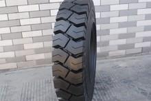 3 ton diesel forklift forklift wheels,solid tire 6.50-10,28x9-15