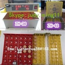 duck egg incubator/egg incubator kerosene operated/egg incubator CE,ISO9001:2008/automatic egg incubator