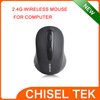 Brand new 2.4G wireless usb gaming 3D optical air mouse computer keyboard mouse wireless air mouse with keyboard for smart tv