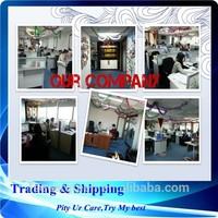 freight forwarding companies Guangzhou shenzhen to australia storing fee