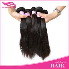 Malaysian Hair Extension,Virgin Malaysian straight Hair
