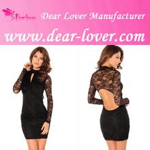 New Fashion sexy girl xxx mini dress www hot sex image in