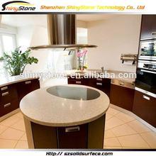 Attractive creative kitchen cabinet lighting ideas