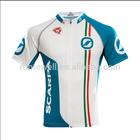 rabobank giant Team cycling jersey/ cycling clothing/ cyclingwear+shorts bib suit-rabobank-2A