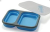 silicone Lunch Box ,silicone eco friendly bento boxes
