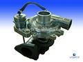 Toyota hilux 2.5l del motor: 2kd-ftv 2kd diesel ct16 17201-ol030 17201- 0l030 turbina del turbocompresor