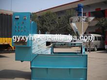 2014 Hongying GHLX 6YL-125 jojoba seed oil press machine