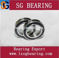 spare part yamaha motorcycles/front wheel bearing / deep groove bearing
