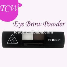 eyebrow stencils kit,christian eyebrow makeup kit,eyebrow shaping kits