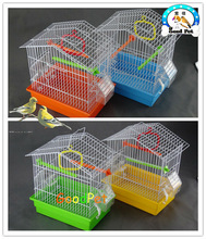 best selling decorative bird cage pet cage