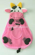 Baby bath toys net