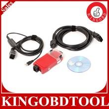 2014 Good quality Ford Rotunda Diagnostic Tool IDS VCM,Ford VCM IDS +Mazda vcm OBD2 Diagnostic Tool,Latest software VCM/JLR