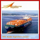 sea forwarding company in shenzhen China to Istanbul-SKYPE:francis.huang6