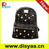 2014 New style Korean Fashion ladiesl backpack /leisure bag