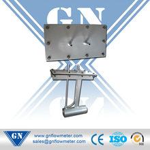 Cx-ivm inserción Venturi medidor medidor de flujo de aire para bmw