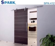 New Arrival Noble Furniture Simple Wooden Sliding Door