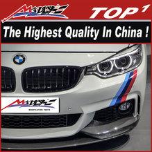 High quality body kit for BMW 2013-2015 4 series 428i 435i M-tech design m-tech kit for bmw 435i