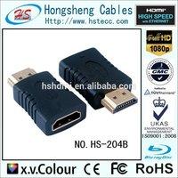 4k*2k 1.4 hdmi bluetooth adapter