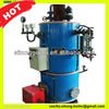 Best-selling Gas Fired Heating Boiler For Sale