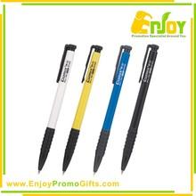 Budget Top Quality Logo Printed Custom Ball Pen